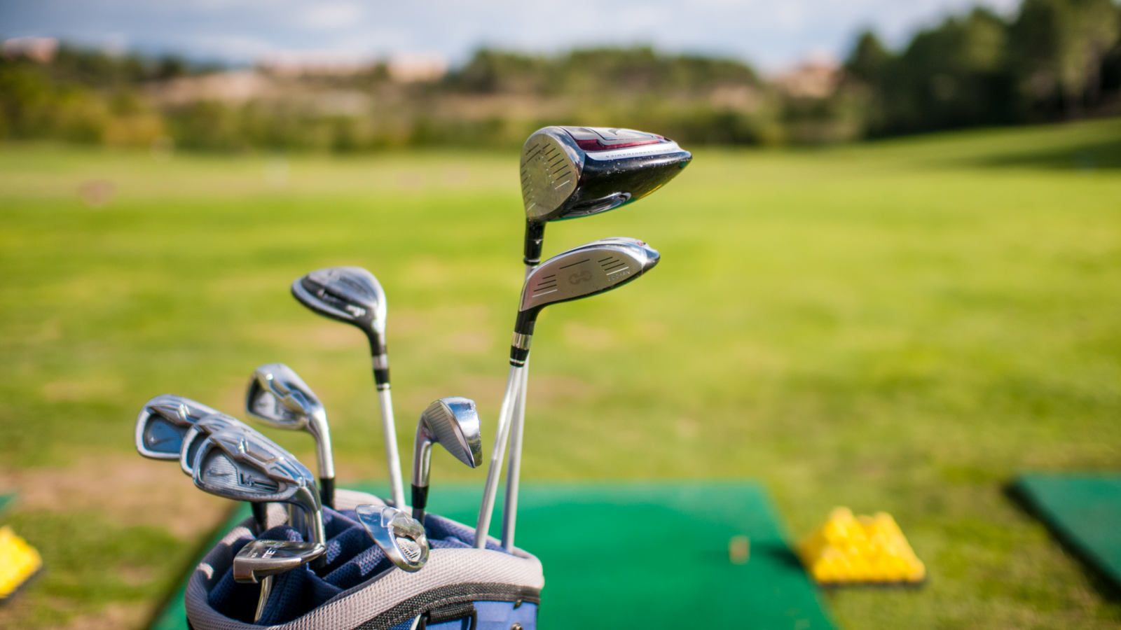 Prices and Promotions of Arabella Golf at Castillo Son Vida